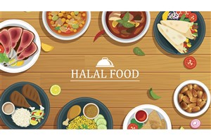 Science & Research IAU to Hold 1st National Halal Food Congress