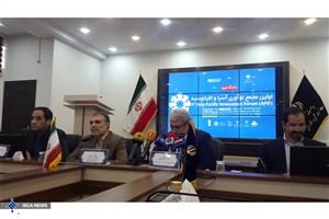 ایران بهشت استارتآپهاست/ فعالیت ۳۶۴ شرکت خلاق در حوزه استارتآپ