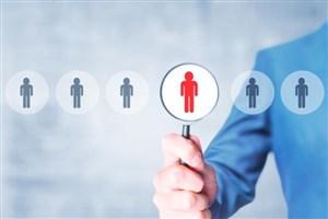 استخدام فعالان بخش خصوصی با ناملایماتی مواجه است
