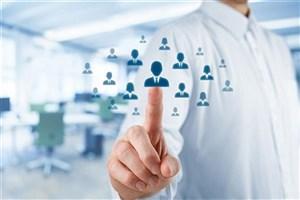 اعطای تسهیلات بلاعوض به شرکت های دانشبنیانها برای ارتقای منابع انسانی