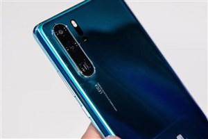 اهل شبکههای اجتماعی هستید؟ گوشی Huawei P30 Pro انتخاب ایدهآل شماست