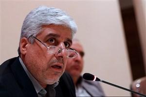 استفاده از ظرفیتهای دانشگاه اصفهان برای توسعه پایدار و همکاریهای منطقهای