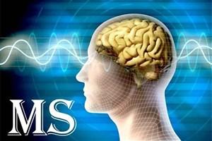 سقفی برای ارائه خدمات به بیماران MS تعیین نشده است