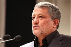 توضیحات «هاشمی» درباره قرارگاه نظم و امنیت پایتخت