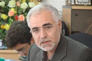 صنعت کشاورزی در دانشگاه آزاد استان کرمانشاه، قابلیت برند شدن دارد