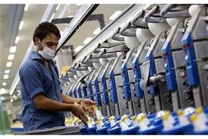 چرخ تولید را با حذف کالاهای وارداتی بی اصالت بچرخانیم