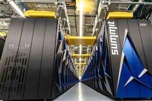 بودجه نجومی اروپا برای ساخت ابر رایانه