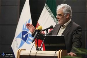دکتر طهرانچی : تحصیل  66هزار دانشجوی اهل تسنن در دانشگاه آزاد اسلامی / با هرگونه حرکت غیرتقریبی برخورد میشود