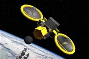 سرمایهگذاری ناسا برای اکتشاف معادن ماه