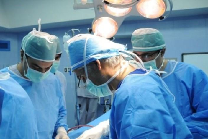 بی نیاز شدن کشور از واردات ضد عفونی کننده بیمارستانی