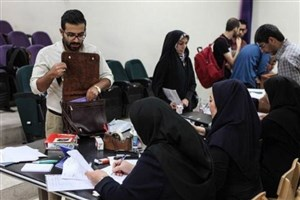 مهلت انتقال و میهمانی دانشجویان علوم پزشکی تمدید شد
