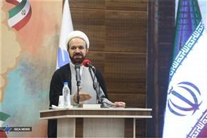 کلانتری: لزوم برگزاری شورای فرهنگی واحدهای دانشگاه با رویکرد اندیشه ورزی و رفع چالشها