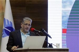 دانشگاه آزاد اسلامی الگوی دانشگاههای تقاضا محور و تحول گراست