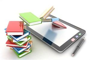 آمادگی حدود ۸۰ رشته پزشکی برای آموزش در فضای مجازی