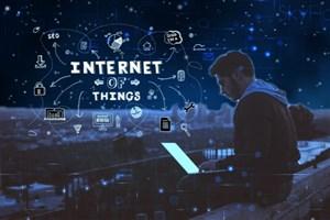 راهکارهایی برای تأمین امنیت استفاده از اینترنت اشیا