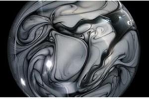 عرضه تجاری نانوجوهرهای رسانا برای استفاده در صنعت الکترونیک