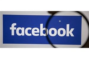فیسبوک در پی توسعه «استادی»