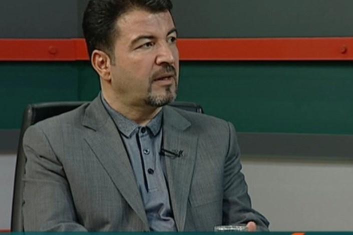 دکتر قاسم صادقی