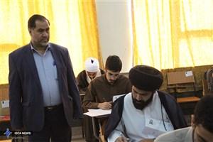 پذیرش ۸۰۰ دانشجو در ۴۲ رشته مقطع کارشناسی ارشد دانشگاه آزاداسلامی قم