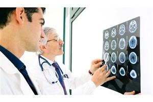 زمان طلایی درمان «سکته مغزی»/دومین عامل مرگ ایرانیها