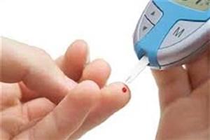 درمان مبتنی بر سلول های بنیادی برای دیابت نوع دو و چاقی