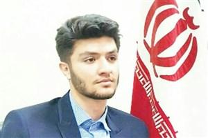 جوانان موتور پیشران انقلاب اسلامی در گام دوم انقلاب