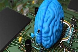 مراکز علمی کشور از امکانات لازم برای ترویج علوم شناختی بهرهمند شدند