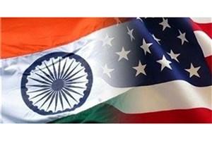 اعمال تعرفه بر کالاهای وارداتی توسط هند پیش از سفر پمپئو