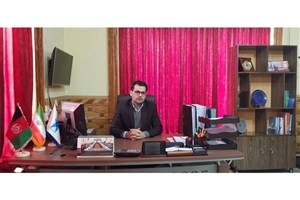 IAU to Run Branches in Mazari Sharif and Herat