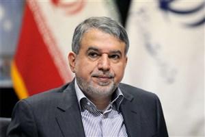 صالحی امیری: فرهاد مجیدی فردا با تاج جلسه دارد