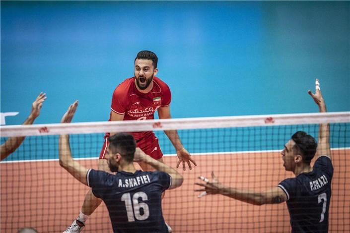 ایران- لهستان
