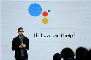 مدیر اجرایی گوگل: شرکتهای فناوری را تجزیه نکنید