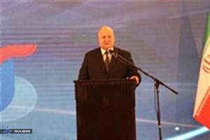 تأکید بر تقویت ارتباطات زمینی و دریایی ایران و روسیه