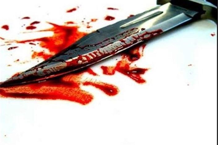 مضروب شدن مامور شهرداری منطقه چهار تهران با ۲۵ ضربه چاقو در حین انجام ماموریت