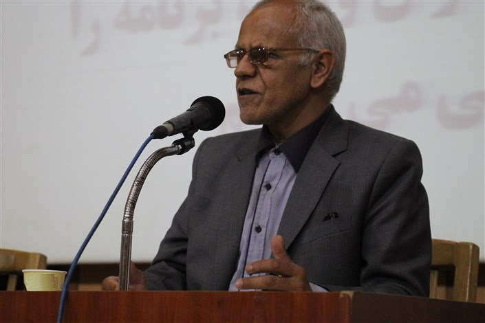 تسامح قرآن در برابر فرهنگ ها و عقاید مختلف شاه کلید فهم تمدن اسلامی است