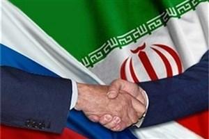 صادرات آبزیان، مواد لبنی و دام به روسیه/ قفقاز و روسیه به برجام پایبند هستند