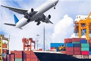 دانشبنیانها با ظرفیتهای تجاری و صادراتی کشور روسیه آشنا میشوند