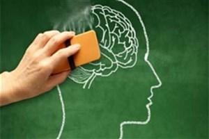 توانمندیهای شناختی یار دوران سالمندی