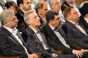 گسترش همکاریهای علمی بینالمللی ایران و کرواسی