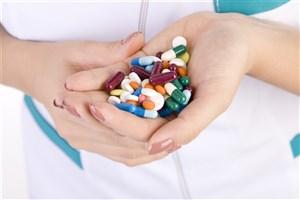 ضرورت رعایت الگوی صحیح مصرف دارو