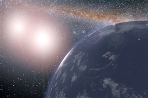دعوت از کشورهای جهان برای نامگذاری سیارات فراخورشیدی