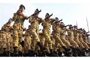 بهره مندی 1352 نفر از تسهیلات طرح سربازی تخصصی شرکت های دانشبنیان