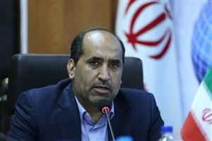 ایران سالانه بیش از 1400 میلیارد تومان برای آموزش دانشآموزان اتباع هزینه میکند