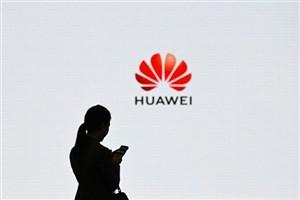 رن ژنگفی، بنیانگذار هوآوی:  فناوریهای هوآوی تا سالها در جهان پیشرو خواهند بود