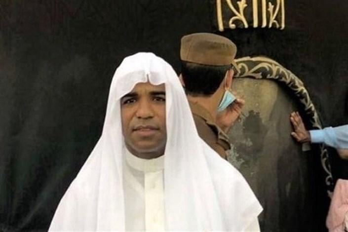 سرجیو ریکاردو بازیکن برزیلی  مسلمان شد