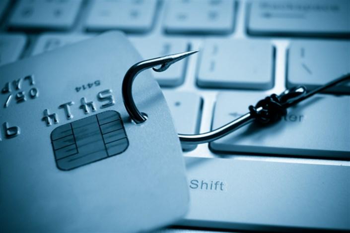 اجاره دادن کارت بانکی غیر قانونی است