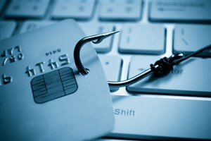 اجاره دادن کارت بانکی غیر قانونی است/سودجویان درکمین افراد ساده لوح