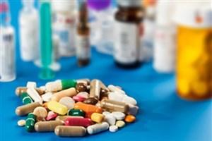 سامانه رهایش دارو های ضدسرطانی با فناورینانو طراحی میشود