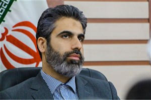 مسئول دبیرخانه گام دوم انقلاب اسلامی منصوب شد