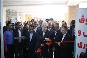 ستاری: آذربایجان شرقی پایتخت دانشبنیان میشود